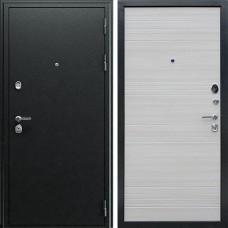 Входная дверь Акрон 9
