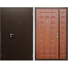 Входная дверь Акрон 10