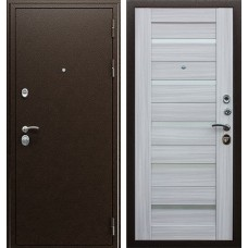 Входная дверь Акрон 13