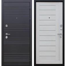 Входная дверь Акрон 18