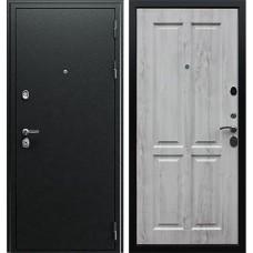 Входная дверь Акрон 21