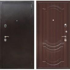Входная дверь Престиж 1