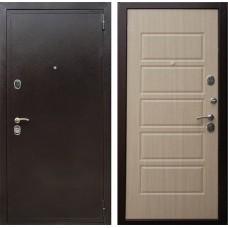 Входная дверь Престиж 2