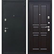 Входная дверь Престиж 3