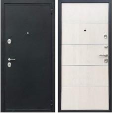 Входная дверь Престиж 4