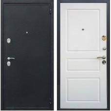 Входная дверь Престиж 5