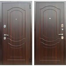 Входная дверь Престиж 6