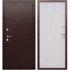 Входная дверь Страж 41