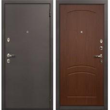 Входная дверь Сенатор 1