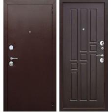 Входная дверь Страж 42
