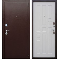 Входная дверь Страж 43