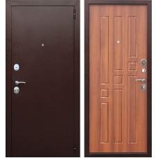 Входная дверь Страж 44
