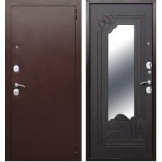 Входная дверь Страж 47