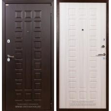 Входная дверь Сенатор 2