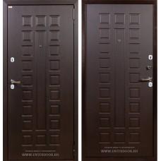 Входная дверь Сенатор 3