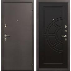 Входная дверь Сенатор 5