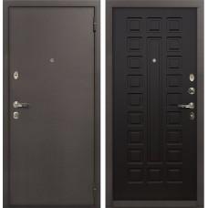 Входная дверь Сенатор 6
