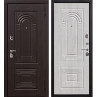 Входная дверь Страж 93