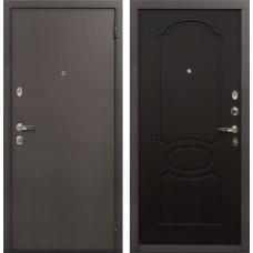 Входная дверь Сенатор 7