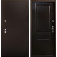 Входная дверь Страж 95