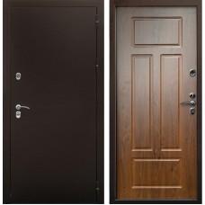 Входная дверь Страж 96