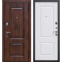 Входная дверь Страж 99