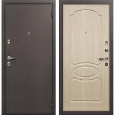 Входная дверь Сенатор 8