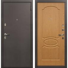 Входная дверь Сенатор 9