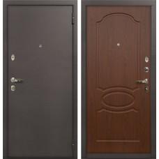 Входная дверь Сенатор 10