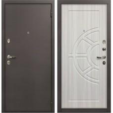 Входная дверь Сенатор 11