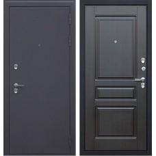 Входная дверь Акрон 34