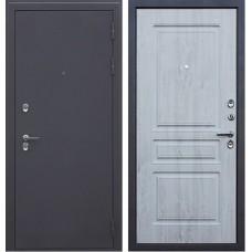 Входная дверь Акрон 35