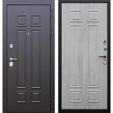 Входная дверь Акрон 36