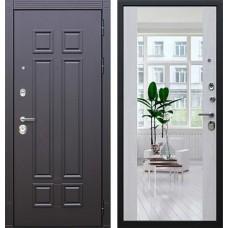 Входная дверь Акрон 37