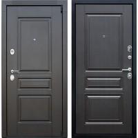 Входная дверь Акрон 39