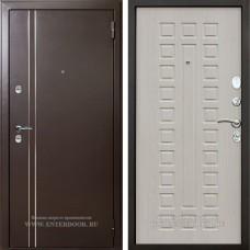 Входная дверь Акрон 43