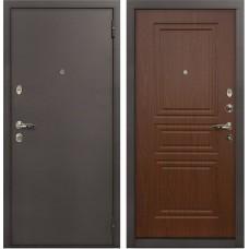 Входная дверь Сенатор 15
