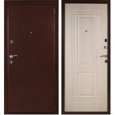 Входная дверь Страж 2