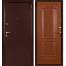 Входная дверь Страж 3
