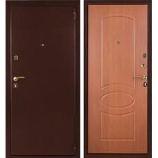 Входная дверь Страж 4