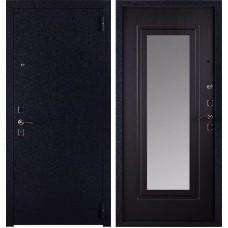 Входная дверь Страж 5