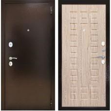Входная дверь Йошкар Ола 1