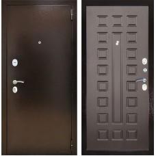 Входная дверь Йошкар Ола 2