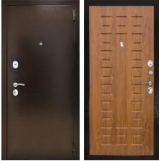 Входная дверь Йошкар Ола 3