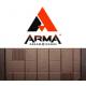 Металлические входные двери Арма – это безопасность и стиль