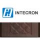 Металлические входные двери Интекрон от производителя Йошкар-Ола