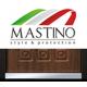 Лучшие металлические двери Мастино для Вашей безопасности