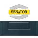 Входные двери Сенатор  – это качество проверенное временем