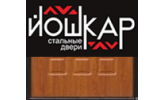 Двери Йошкар Ола