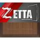 Стильные и современные металлические двери Zetta